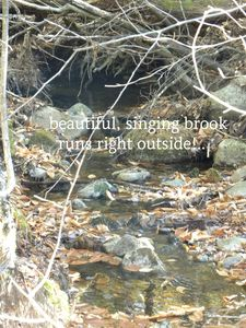 Magical music for your bedside lullaby or to accompany quiet time ...