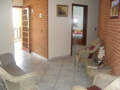 Photo for Wonderful House and Pool in Itanhaém- 06 to 20 people