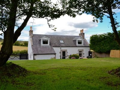 Photo for 3 bedroom property in Huntly.