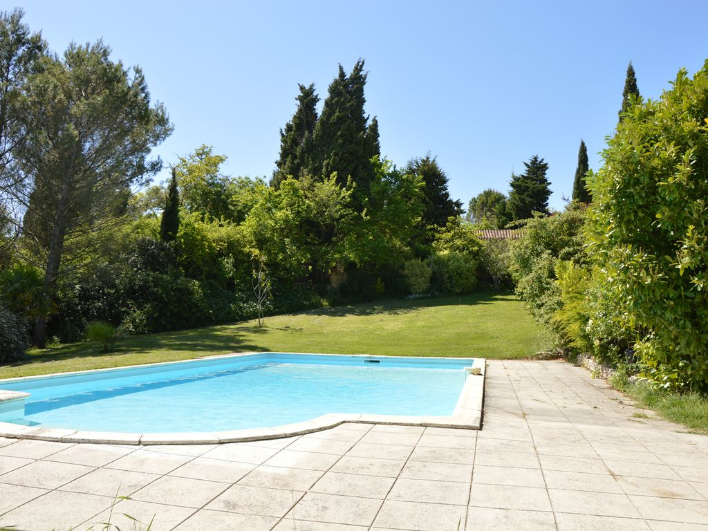 2 Charming Cottages Sleeps 5 Each With Swimming Pool Near Castelnaudary Aude Soupex