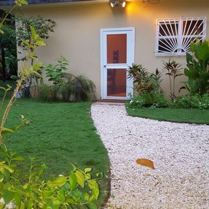 Photo for 1BR Apartment Vacation Rental in San Pedro, Ambergris Caye