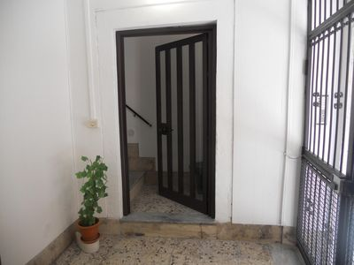 "Photo for Holiday Apartment ""Athena"" is equipped with all comforts. For families without animals"