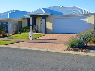 Photo for Byford House in the Glades is a  lovely 3 x 2 family style home.