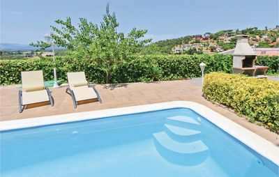 Photo for 3 bedroom accommodation in Tordera