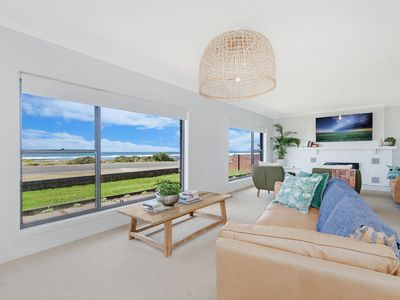 Photo for 10 OCEAN DRIVE - Port Fairy, VIC