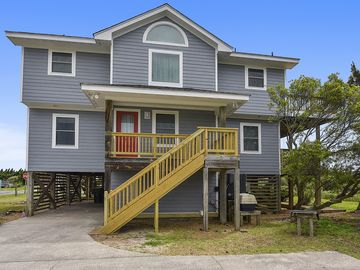 Vrbo 174 Monteray Shores Corolla Vacation Rentals Reviews