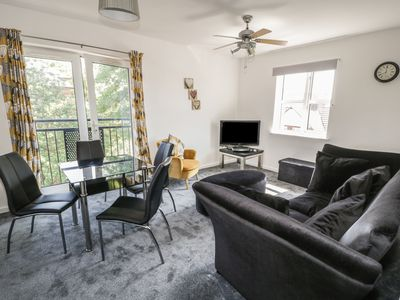Photo for BLOSSOM HILL APARTMENT in Manchester, Ref 980491
