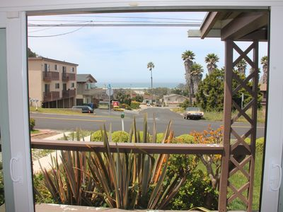 Photo for Adorable Beach Cottage! Close to Downtown shopping and Restaurants!
