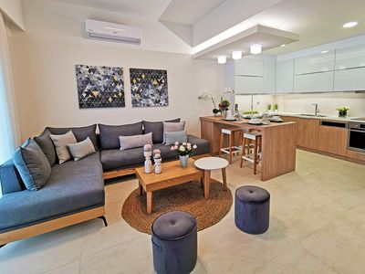 Photo for Modern Luxury Apartment,Full Facilities