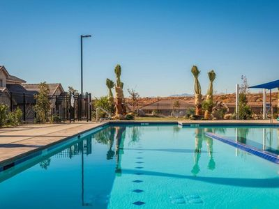 Photo for Sand Cove-PET FRIENDLY,Near pool