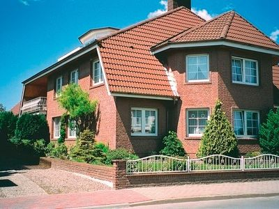 Photo for Apartment / app. for 2 guests with 43m² in Dahme (5169)