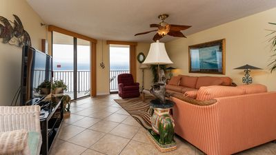 Photo for Inquire about 2-Night Stays! ~ Phoenix IV ~ Three Bedroom