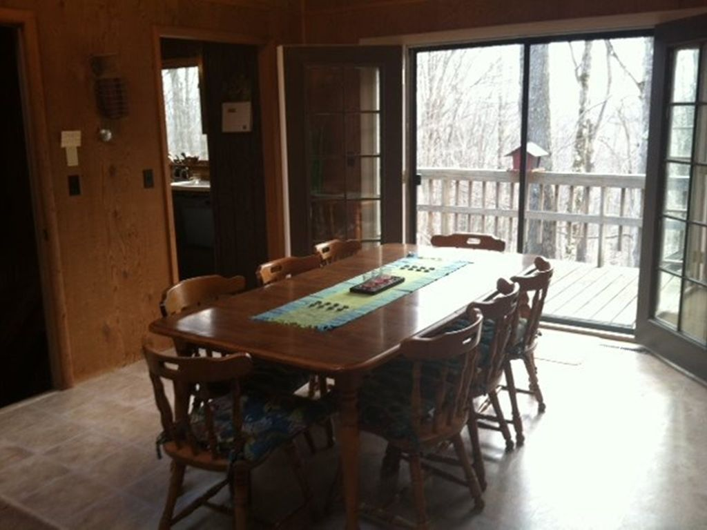 and cabins in tub wv queen ha getaway country property with romantic cabin ski fireplace hot