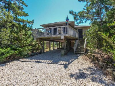 Photo for B2204: 3BR  Bethany Beach Home - 2 blks to the beach | Close To Boardwalk