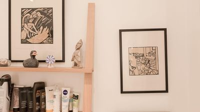 Photo for Beautiful 1 bedroom apartment in leafy Islington