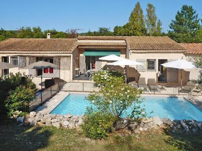 Photo for holiday home, Cassis  in Bouches - du - Rhône - 6 persons, 3 bedrooms