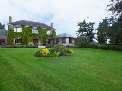 Photo for Maifield, CARRICK-ON-SUIR,  COUNTY TIPPERARY