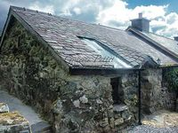 Lovely secluded cottage perfect for a pair of walkers