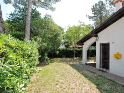 Photo for Vacation home Villa Annamaria in Lignano Pineta - 7 persons, 3 bedrooms