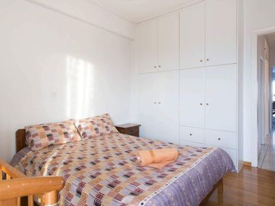 Photo for Luxury apartment of Athens