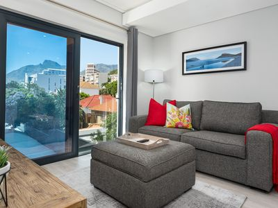 Photo for One Bedroom | Trendy | Modern | Green Point