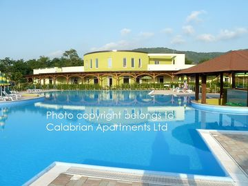 Search 124 holiday rentals