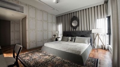 Photo for The Mews KLCC LUXURY VACATION RENTAL
