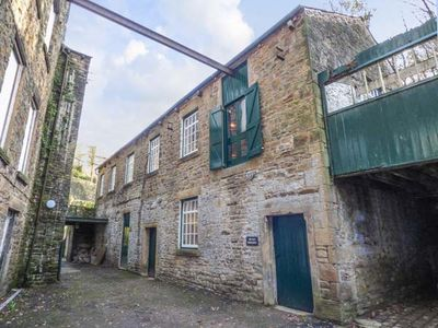 Photo for The Old Workshop, NEW MILLS
