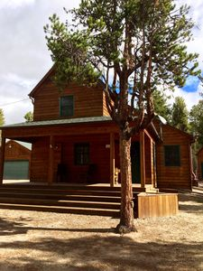 Photo for 3BR House Vacation Rental in Leadville, Colorado