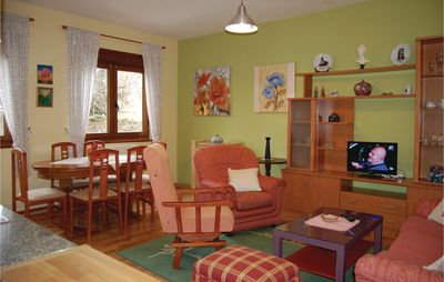 Photo for 3 bedroom accommodation in Colombres