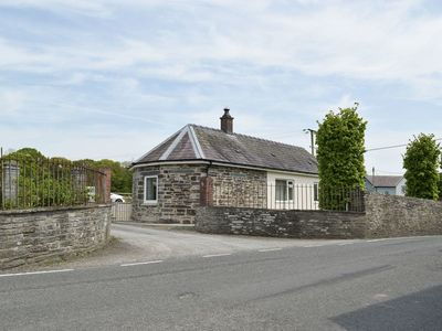 Photo for 3 bedroom accommodation in Llechryd, near Cardigan