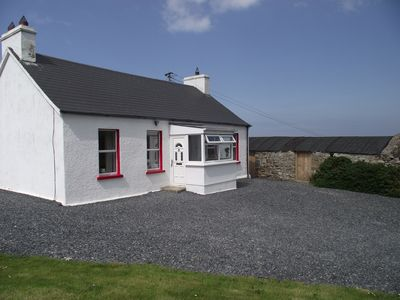Photo for Detached Cottage for 5
