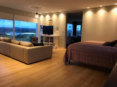 Photo for Family friendly apartment in the outskirt of Reykjavik