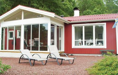 Photo for 1 bedroom accommodation in Arkelstorp
