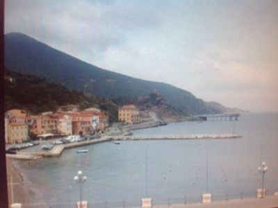 Photo for 2BR Apartment Vacation Rental in Rio Marina