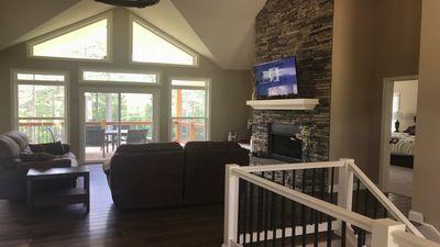 Nottely Lake Rentals | Vacation Rentals | Long Term Rentals