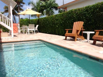 Photo for Our Guests are Raving About the Remodel - Walking Distance to Vanderbilt Beach