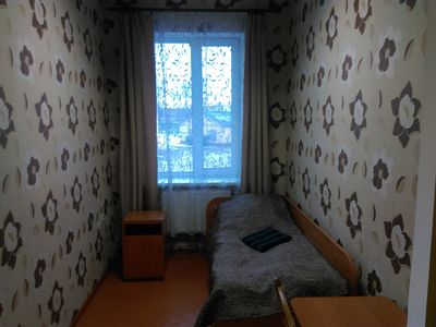 Photo for Great budgeted accommodation near the castle