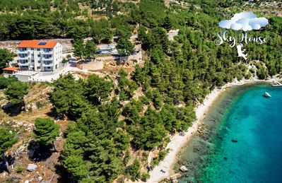 """Photo for BRAND NEW!!! - The """"Pine Resort""""**** - Your Dream Vacation Apartments"""