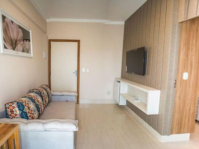 Photo for Piazza Diroma Apartment - with access to Acqua park