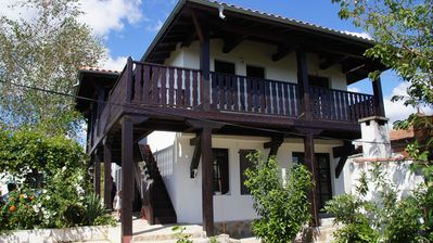 Photo for 4BR House Vacation Rental in Banya, Nessebar