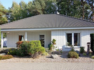 Photo for holiday home, Karlshagen  in Usedom - 4 persons, 3 bedrooms