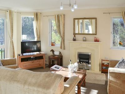 Photo for 2 bedroom accommodation in Felton, near Morpeth