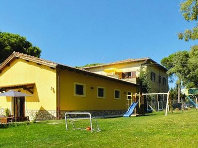 Photo for Apartments home, Cerveteri  in Rom und Umgebung - 6 persons, 2 bedrooms