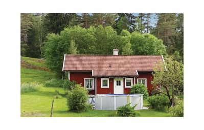 Photo for 2 bedroom accommodation in Björnlunda