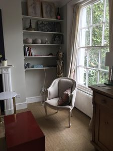 Photo for Charming one bedroom in the heart of Chelsea