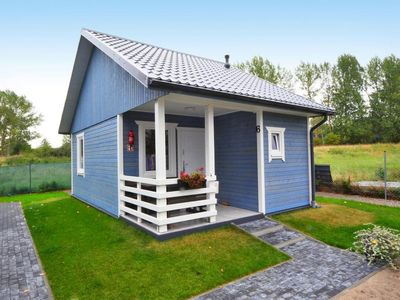 Photo for Holiday accomodations, Ustronie Morskie  in Um Kolberg - 6 persons, 2 bedrooms