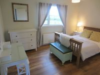 A fantastic little cottage set in some of the most beautiful scenery of Northern Ireland