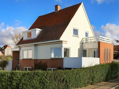 Photo for 4BR House Vacation Rental in Rudkøbing