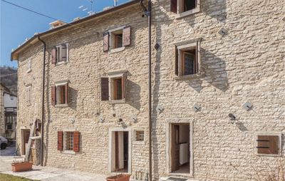 Photo for 3 bedroom accommodation in Fosse di S.Anna di A.